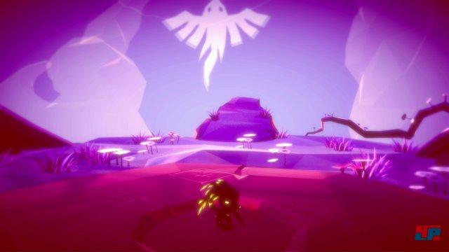Screenshot - Fe (XboxOneX) 92559916