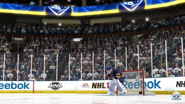 Screenshot - NHL 13 (360) 2396852