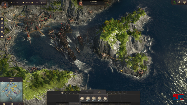Screenshot - Anno 1800 (PC) 92586423