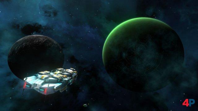 Screenshot - Avorion (PC) 92604771