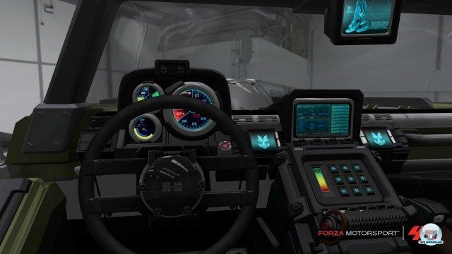 Screenshot - Forza Motorsport 4 (360) 2274472