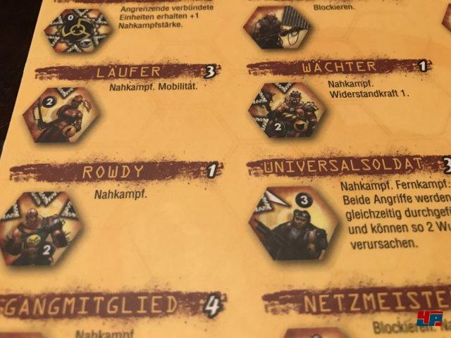 Screenshot - Neuroshima Hex! (Spielkultur) 92558384