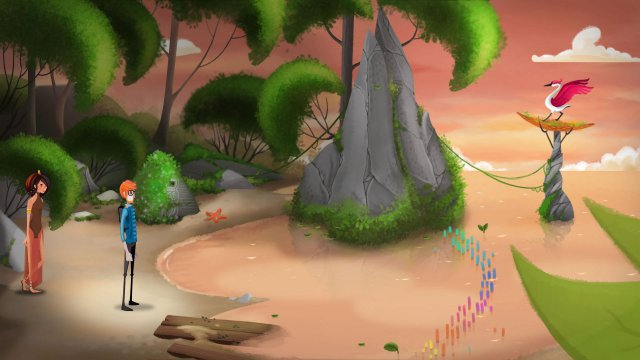 Screenshot - Mutropolis (Linux, Mac, PC) 92634269