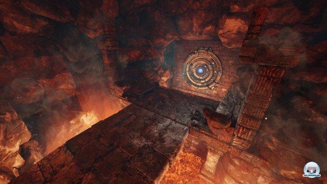 Screenshot - Deadfall Adventures (360) 92467973