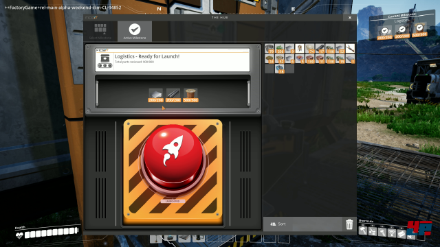 Screenshot - Satisfactory (PC) 92584478