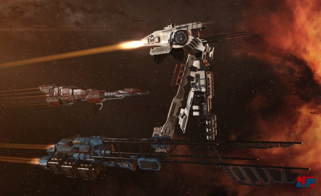 Screenshot - EVE Online (PC) 92501764