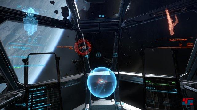Screenshot - Star Citizen (PC) 92486686