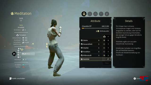 Screenshot - Absolver (One) 92580466