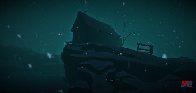 Screenshot - The Long Dark (PC) 92479590