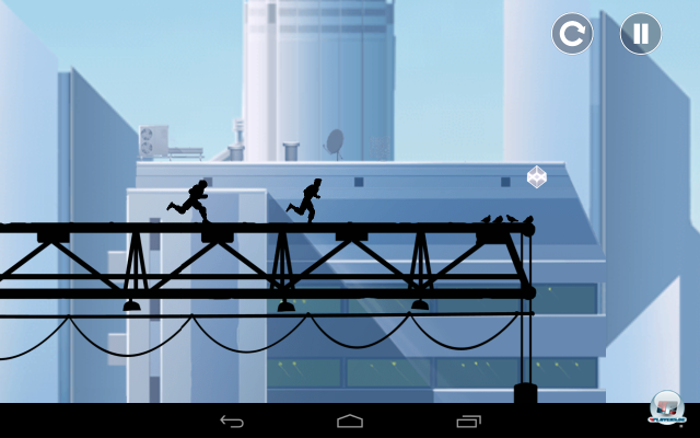 Screenshot - Vector (Android) 92451367