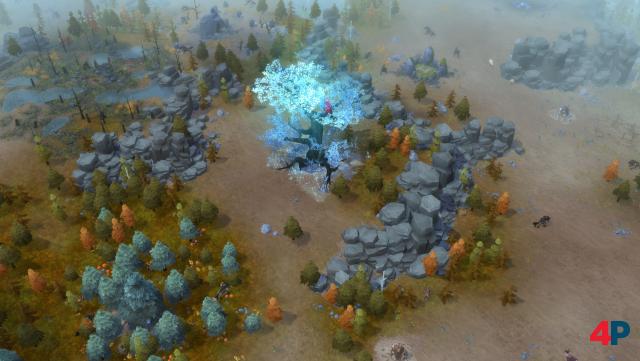 Screenshot - Northgard (PS4) 92588954