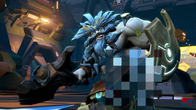 Screenshot - Battleborn (PC) 92506708