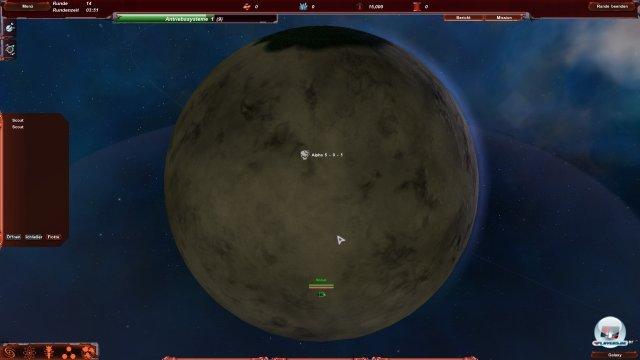 Screenshot - Legends of Pegasus (PC) 2392862