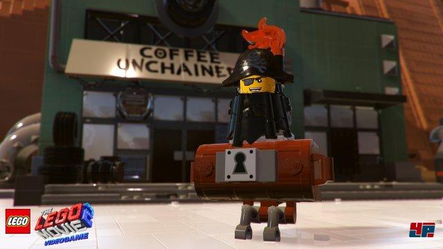 Screenshot - The LEGO Movie 2 Videogame (PC) 92583303