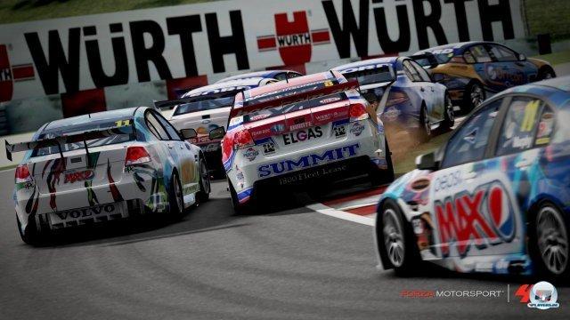 Screenshot - Forza Motorsport 4 (360) 2274477