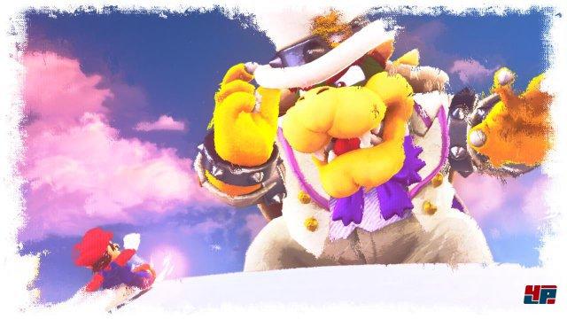 Screenshot - Super Mario Odyssey (Switch) 92554729