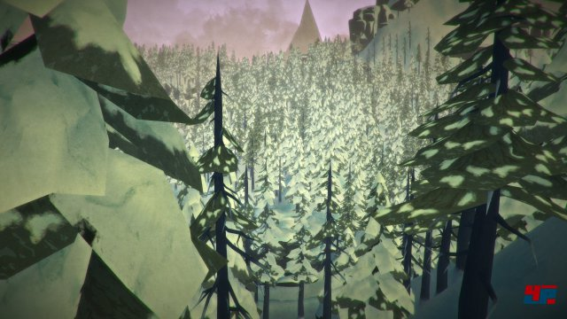 Screenshot - The Long Dark (PC) 92491302