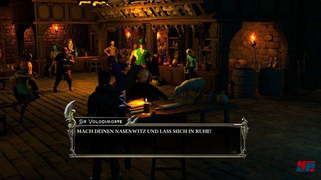 Screenshot - Zenith (PC) 92534371