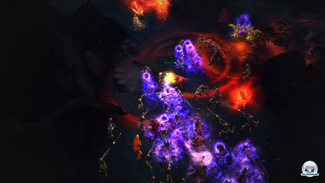 Screenshot - Diablo 3: Reaper of Souls (PC) 92472162