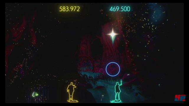 Screenshot - Fantasia: Music Evolved (XboxOne) 92492546