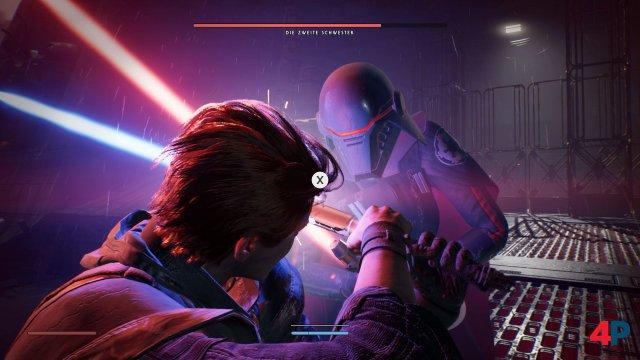 Screenshot - Star Wars Jedi: Fallen Order (PC) 92600680