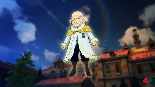 Screenshot - Fairy Tail (PC) 92600954