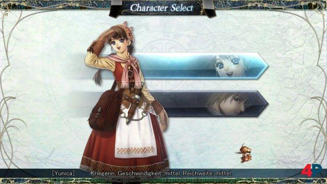 Screenshot - Ys Origin (Switch) 92626499