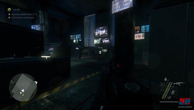 Screenshot - Sniper Ghost Warrior 3 (PC) 92539982