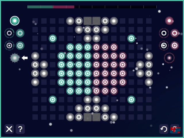 Screenshot - Pathogen (iPad) 92475257