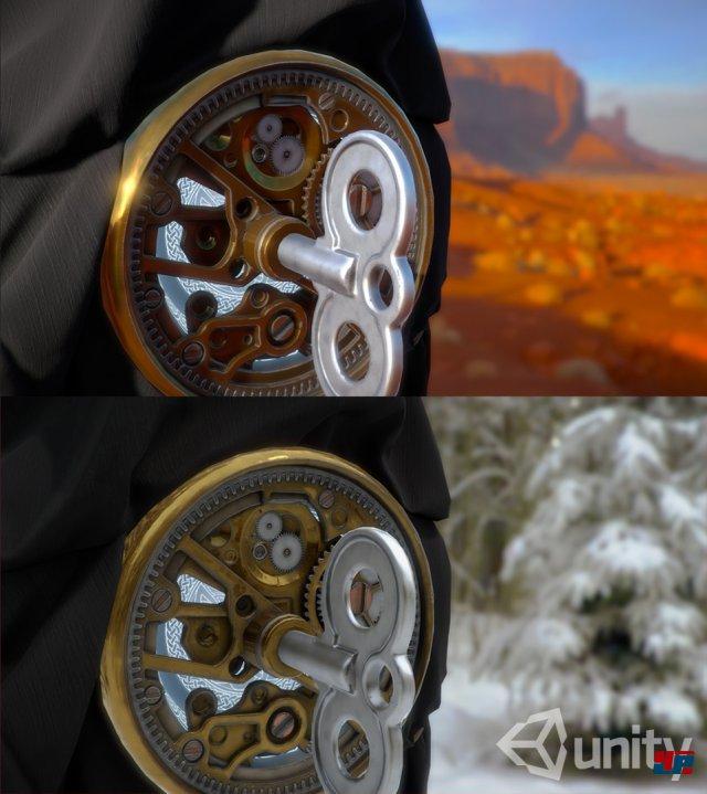 Screenshot - Unity Game Engine (360) 92478903