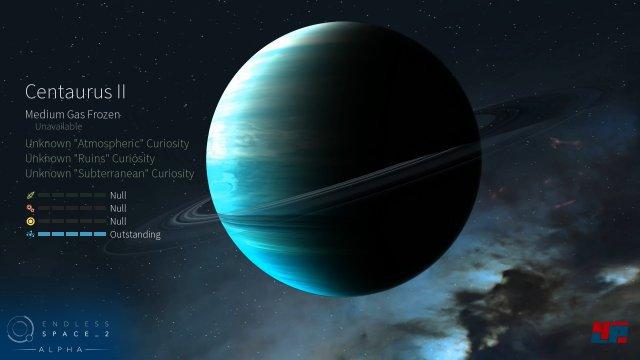 Screenshot - Endless Space 2 (PC) 92531804
