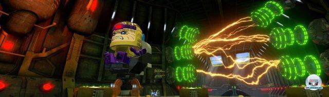 Screenshot - Lego Marvel Super Heroes (360) 92470420