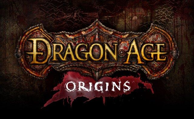 <b>Dragon Age: Origins</b><br><br>Vor einer Dekade soll es Leute gegeben haben, denen man »Rollenspiel« als eine Mischung aus Skateboardfahren und Schach verkaufen konnte. Skills und Level Ups waren vom Aussterben bedroht - bis BioWare dem dahinsiechenden Genre eine Notfallspritze namens Baldur's Gate verpasste; Jörgs Begeisterung ob des grandiosen Nachfolgers kam schließlich erst vor einer 92-prozentigen Platinwand zum Stehen. Und wozu diese Vergangenheitsbewältigung? Weil Dragon Age der spirituelle Nachfolger zu Baldur's Gate sein soll! Nur, dass man von dem seit seiner Ankündigung vor vier satten Jahren rein gar nichts mehr gehört hat... 1814483