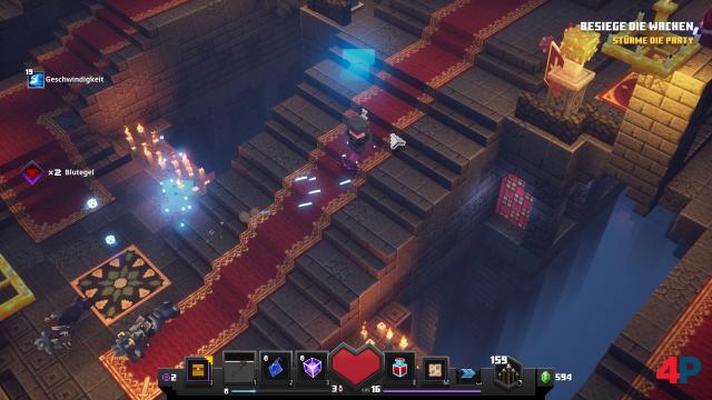 Screenshot - Minecraft Dungeons (PC) 92614158