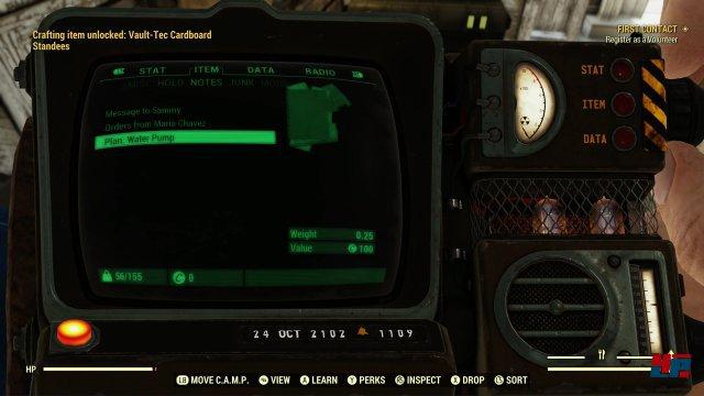 Screenshot - Fallout 76 (One) 92577662