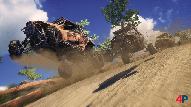 Screenshot - MX vs. ATV All Out (Switch) 92623108