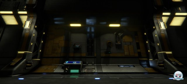 Screenshot - Star Citizen (PC) 92467795