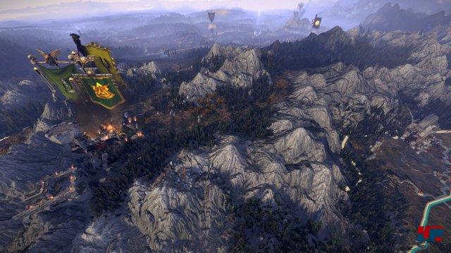 Screenshot - Total War: Warhammer (PC) 92526050