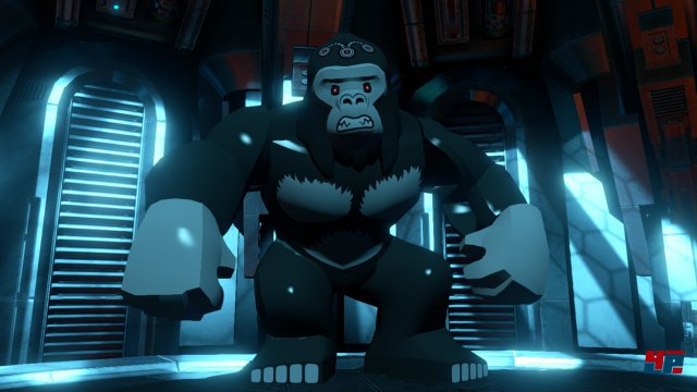 Screenshot - Lego Batman 3: Jenseits von Gotham (360) 92488292