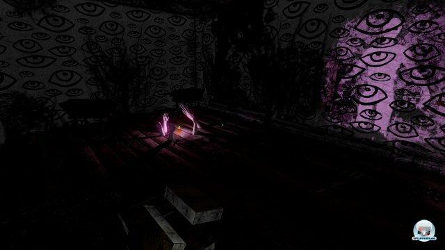 Screenshot - Anna (PC) 2377197