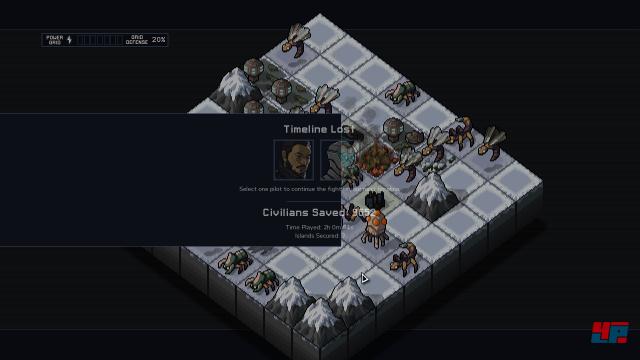 Screenshot - Into the Breach (PC) 92560553