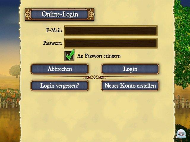 Screenshot - Agricola (iPad) 92463627