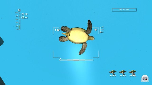 Screenshot - Reef Shot - Die Tauch-Expedition (PC) 92458674