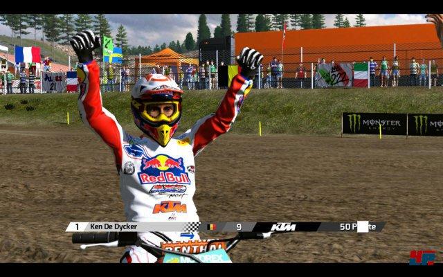Screenshot - MXGP - The Official Motocross Videogame (360) 92479729