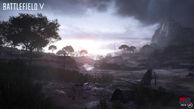Screenshot - Battlefield 5 (PC) 92575847