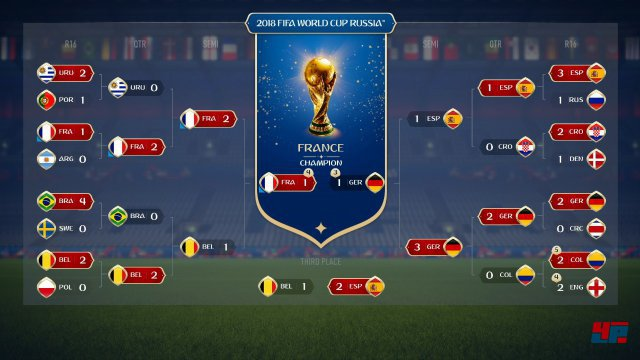 Screenshot - FIFA 18 (PC) 92565952