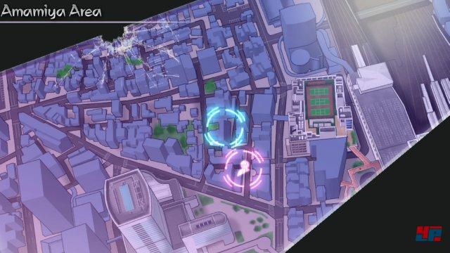 Screenshot - Mind Zero (PS_Vita) 92476887