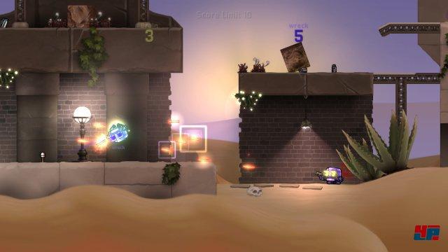 Screenshot - Cobalt (360) 92520021