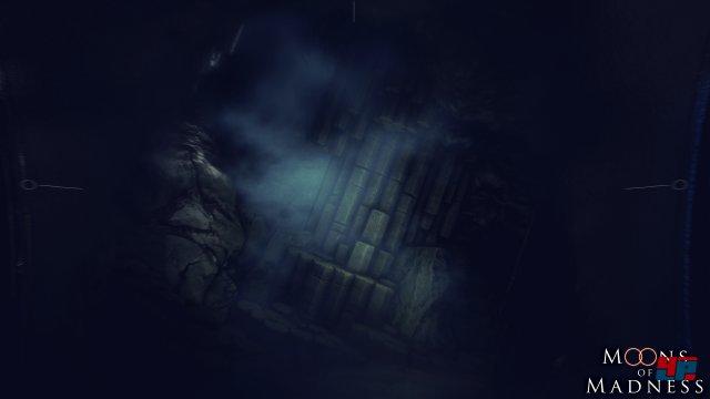 Screenshot - Moons of Madness (PC) 92550640