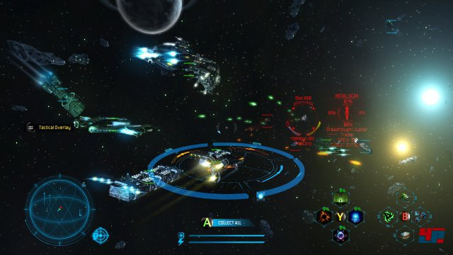 Screenshot - Starpoint Gemini 2 (XboxOne) 92516973